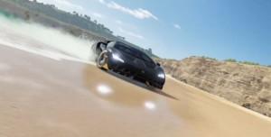 Forza Horizon 3 PC Sistem Gereksinimleri Belli Oldu