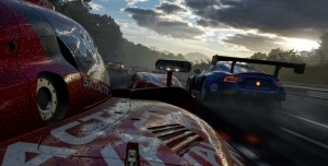 Forza Motorsport 7 Sistem Gereksinimleri Belli Oldu