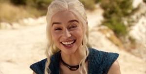Game of Thrones Yetişkinlere Yönelik Film Sektörüne Baltayı İndirdi