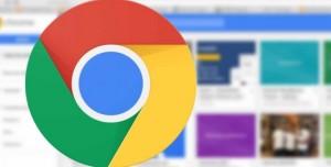 Google Chrome 48 Güvenlik Yamaları ve Modifiye Bildirim Desteğiyle Yayınlandı