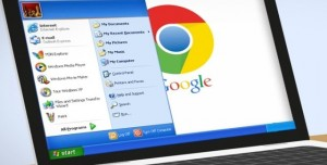 Google Chrome Artık Windows XP ve Vista'yı Resmi Olarak Desteklemiyor