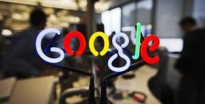 Google İçin Güvenliğiniz Önemli mi? Anketimizde Kendi Görüşünüzü Belirtin