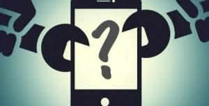 Google Play Durduruldu Hatası Çözümü