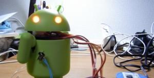 Google Play Tekrar Yükleme Nasıl Yapılır?