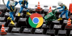 Google Software Removal Tool ile Tarayıcınıza Bulaşan Zararlı Yazılımları Temizleyin