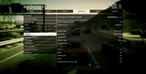 GTA 5 Grafik Ayarları Bilgisayarlarımızın Sınırlarını Zorlayacak