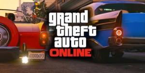 GTA 5 Online Modu Rekor Gelir Elde Etti