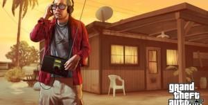 GTA 5'te Kendi Radyomu Nasıl Oluşturabilirim?
