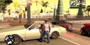 GTA: San Andreas 10. Yılını Yenilenmiş HD Versiyonu ile Kutlayacak!