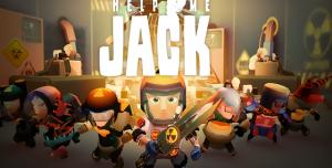 Haftanın Android Oyunu: Help Me Jack: Atomic Adventure