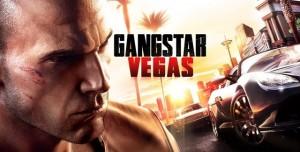 Haftanın Android Oyunu: Vegas Gangsteri
