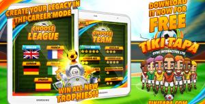 Haftanın iOS Oyunu: Tiki Tapa