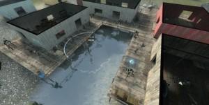 Half Life 2'nin Ücretsiz Strateji Oyunu Çıktı, Hemen İndirin!