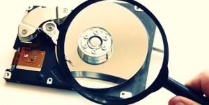 Hard Disk Satın Alırken Dikkat Etmeniz Gerekenler