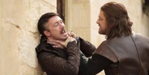 HBO, Game of Thrones Korsanlarının Peşine Düştü