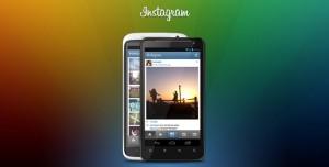 Instagram İçin Mesajlaşma Özelliği Geliyor