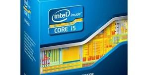 Intel Ivy Bridge İşlemci Ailesinde Revizyon Yapabilir