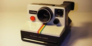 İnternetten Programsız Fotoğraf ve Resimleri Efektlendirme