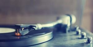 İnternetten Programsız MP3 Birleştirme