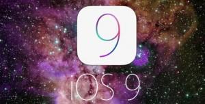 iOS 9 İndirmek ve Yüklemek İçin Bu Adımları Takip Edin