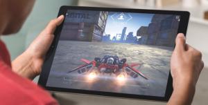 iPad Pro'nun Suyunu Çıkarmanızı Sağlayacak 15 Uygulama ve Oyun