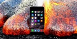 iPhone Üzerinde Hunharca Uygulayabileceğiniz 10 Dayanıklılık Testi