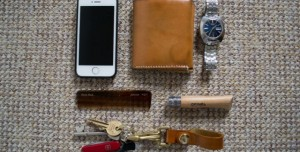 iPhone ve iPad'inizi İsviçre Çakısına Dönüştürecek 7 Sıradışı iOS Uygulaması