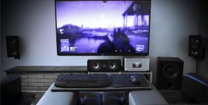 İyi Bir Oyun Bilgisayarının En Önemli Kriteri Nedir?