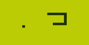 Klasik Snake Oyunu Android, iOS ve Windows Phone'a Geliyor!