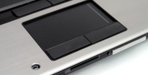 Laptop Touchpad Nasıl Kapatılır