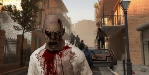 Left 4 Dead 2'yi Bedava İndirin!