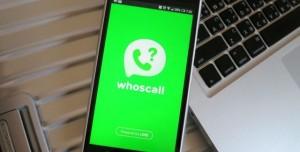 LINE Android İçin Çağrı ve SMS Engelleme Uygulamasını Yayınladı