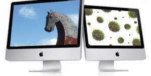 Mac İşletim Sistemi İçin İlk Sahte Yazılım Yükleyen Trojan Tespit Edildi