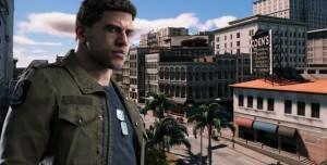 Mafia 3 İncelemesi