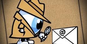 MailTrack ile Gmail Postalarınızı Takip Edin!