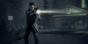 Max Payne Geliştiricisi Remedy Yeni Bir Aksiyon Oyunu Üzerinde Çalışıyor