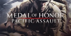 Medal of Honor Pacific Assault Origin'de Bedava!