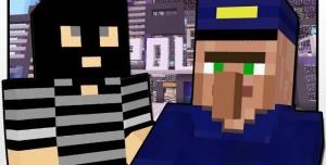 Minecraft DDoS Saldırılarının Arkasındaki Ergen 2 Yıl Hapse Mahkum Edildi