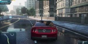 Need for Speed Most Wanted'i Ücretsiz İndirme Şansını Kaçırmayın!