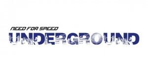 Need for Speed Underground Yeniden Yapılıyor!
