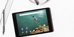 Nexus 9 Teknik Özellikleri, Çıkış Tarihi ve Fiyatı
