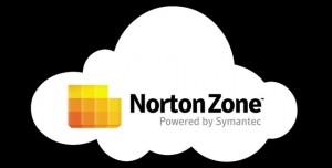 Norton Zone ile Dosya Paylaşma Nasıl Yapılır?