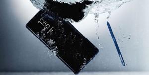 Note 8 Fiyatına Türk Kullanıcıların Efsane Tepkileri