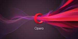 Opera Engelli Sitelere Giriş Çözümüyle Varsayılan Tarayıcınız Olacak