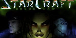 Orijinal StarCraft ve Brood War Genişleme Paketi Tamamen Ücretsiz!