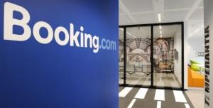 Otelciler, Booking.com Kararının İptal Edilmesi İçin Mahkemeye Başvurdu