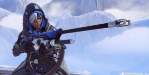 Overwatch, World of Warcraft ve Starcraft 2'de İndirim Var!