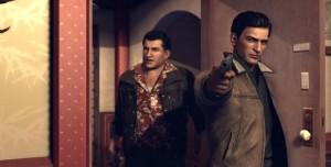 Oyun Tarihinde Bugün: Mafia 2 Çıkış Yaptı