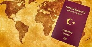 Pasaport Değiştirecekler Dikkat! Başvuru Yeri Değişiyor