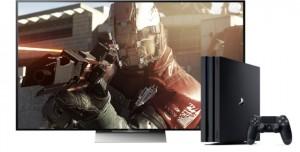 PlayStation 4 Pro Oyunları Nasıl Geliştirecek